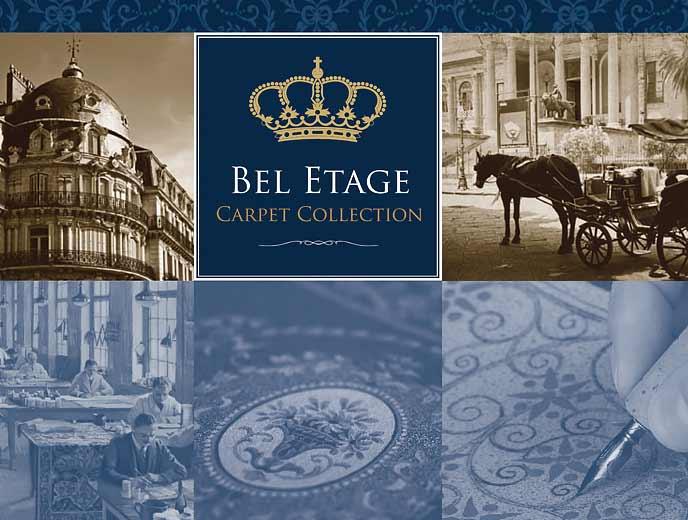 BelEtage