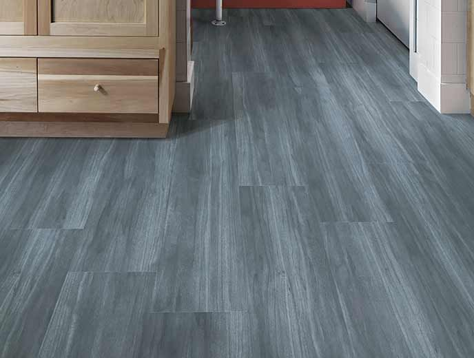 LVT Studio Set