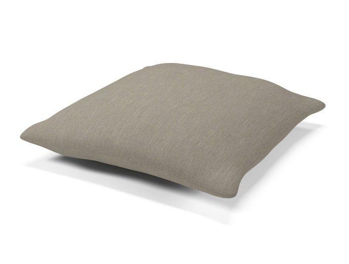 Megafloor Cushion
