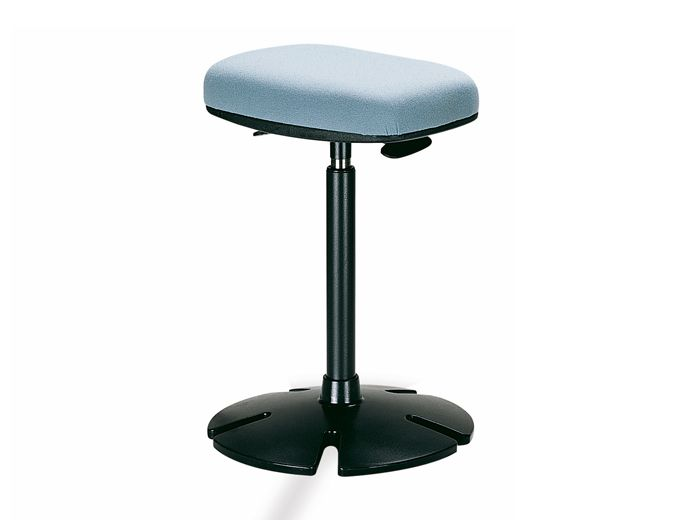 Caf 233 Amp Stools Seating Furniture Products
