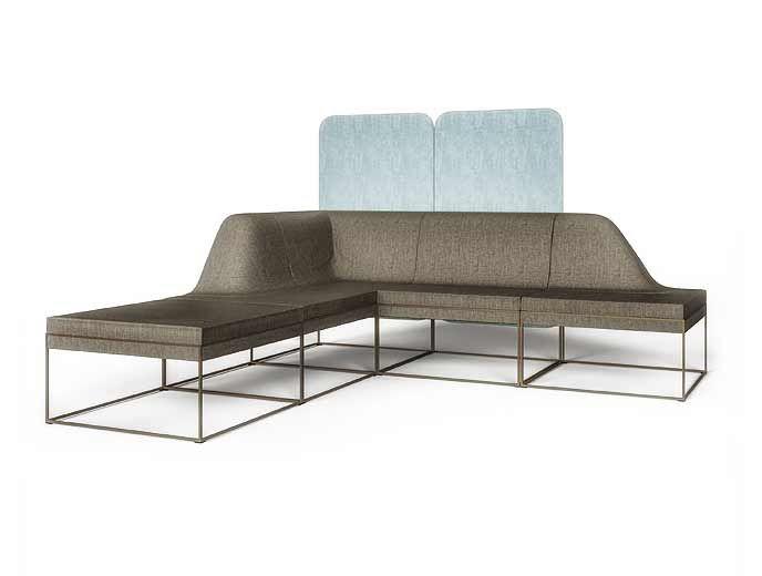 Umami Lounge System