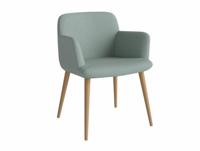 C3 Armchair