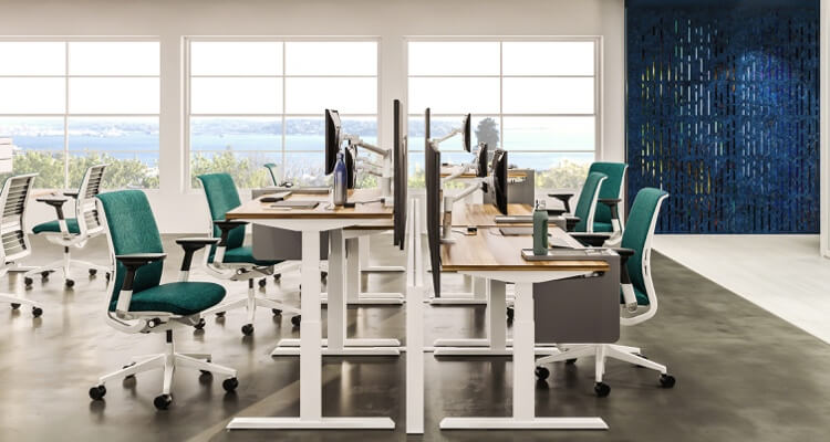 Brands Ofis Best Furniture